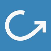 Cody Company Logo