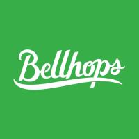 Bellhops Company Logo