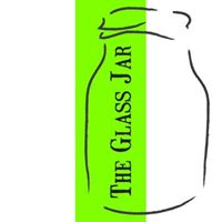The Glass Jar Company Logo