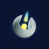 Oddshot Company Logo