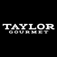 Taylor Gourmet Company Logo