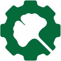 Ginkgo Bioworks Company Logo