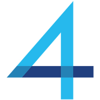 Ready4 Company Logo