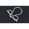 Unreasonable Group Company Logo