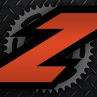 RevZilla Company Logo