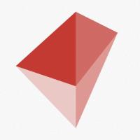 Formidable Labs Company Logo