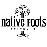 Native Roots Company Logo