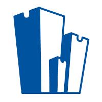 TicketCity Company Logo