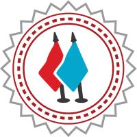 Ambassador Company Logo