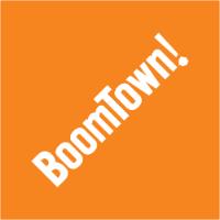 BoomTown Company Logo