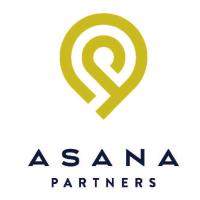 Asana Partners Company Logo