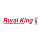 Rural King Farm & Home Store Company Logo