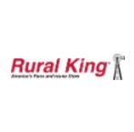 Rural King Farm & Home Store Company Logo