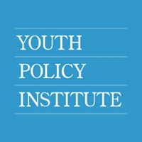 Youth Policy Institute Company Logo