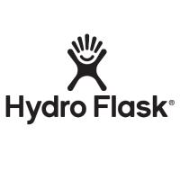 Hydro Flask Company Logo