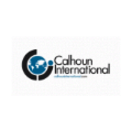 Calhoun International Company Logo