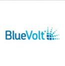 BlueVolt Company Logo