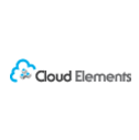 Cloud Elements Company Logo