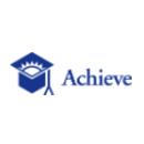 Achieve Company Logo