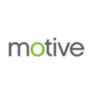 Motive Interactive Company Logo