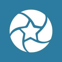 Perk Company Logo