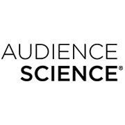 AudienceScience Company Logo