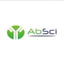 AbSci Company Logo