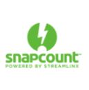 StreamLinx Company Logo