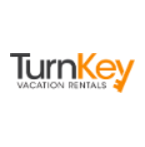 TurnKey Vacation Rentals Company Logo