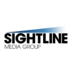 Sightline Media Group Company Logo