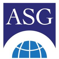 Albright Stonebridge Group Company Logo