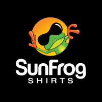 SunFrog Shirts Company Logo
