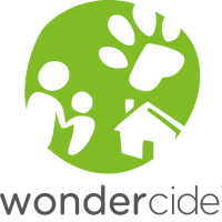 Wondercide Natural Products Company Logo