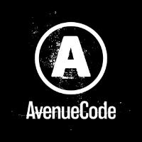 Avenue Code Company Logo