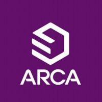ARCA Worldwide Company Logo