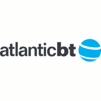 Atlantic BT Company Logo