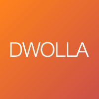 Dwolla Company Logo