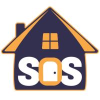 South Oakland Shelter Company Logo