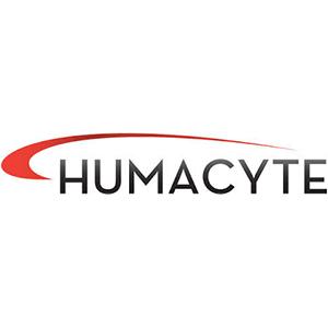 Humacyte Company Logo