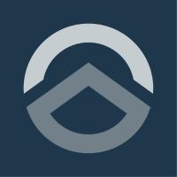 TentCraft Company Logo