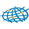 ResortsandLodges Company Logo