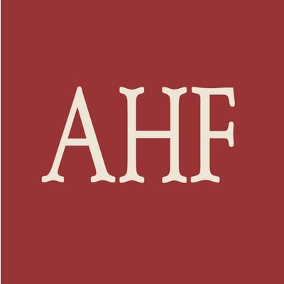 AIDS Healthcare Foundation Company Logo
