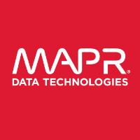 MapR Technologies Company Logo