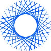 BlueVoyant Company Logo