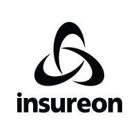 Insureon Company Logo
