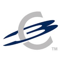 3Cinteractive Company Logo