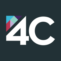 4C Insights Company Logo