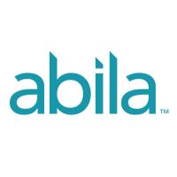 Abila Company Logo