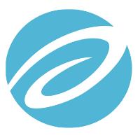 Aeroflow Healthcare Company Logo
