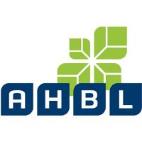 AHBL Company Logo